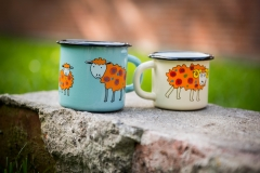 Kopli Cups